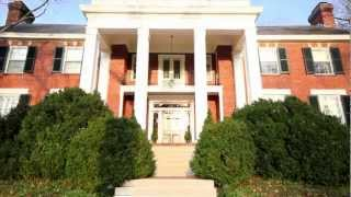 4416 Chickering Ln Nashville, TN - House For Sale