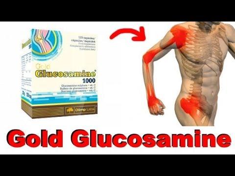 Bewegungstherapie für Schmerzen im Schultergelenk Arzt Evdokimenko
