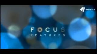 Focus Features (Version 4).