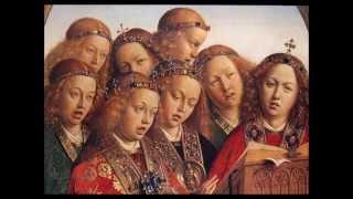 J. S. Bach – Selección de Coros de Cantatas - N. Harnoncourt