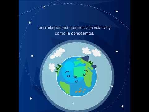 ¿Cómo se miden las emisiones de gases y compuestos de efecto invernadero?