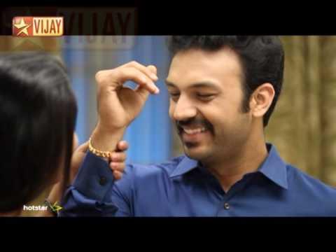 Kalyanam Mudhal Kaadhal Varai 05/12/16