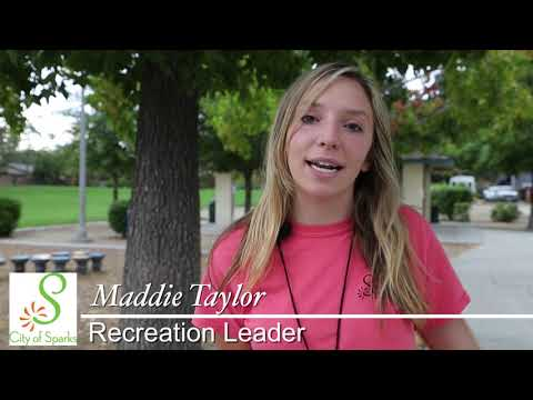 mp4 Recreation Leadership, download Recreation Leadership video klip Recreation Leadership