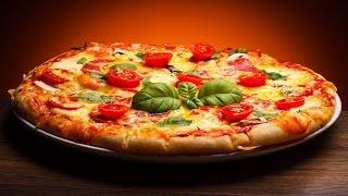 Chi vince la Pizza? Registrazione Webinar di ieri alle 18.00