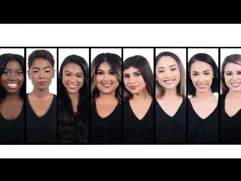 PRO.color Foundation Mixing Pigment - video