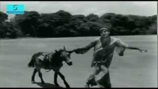 Yeh Teri Saadgi Yeh Tera Baankpan - Mohammed Rafi