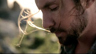 Jeremy Loops   Sinner (Official Video)