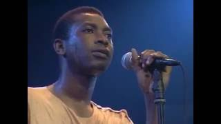 Youssou N'Dour - 7 seconds (1994)
