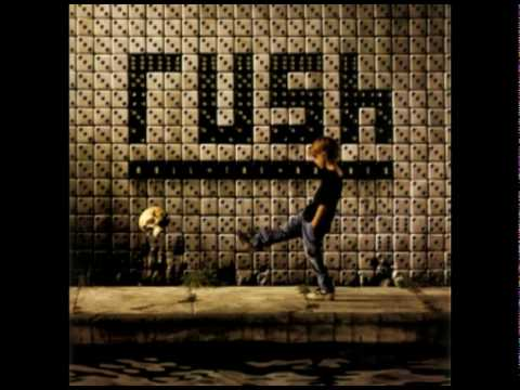 Neurotica performed by Rush