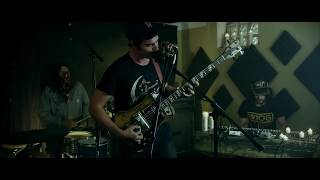 """All Them Witches """"Charles William"""" OFFICIAL MUSIC VIDEO"""