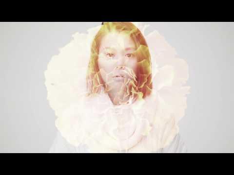 THE SxPLAY(ザ・スプレイ) / キミが残した世界で_Full ver 【Deemo2.4】収録曲