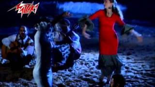 تحميل اغاني Yala Bena Yala - Hasnaa Wa Gipsy يالا بينا يالا - حسناء والجيبسى MP3