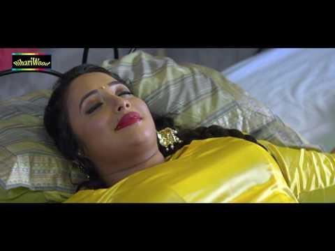 Bakul Tala Xxx Video