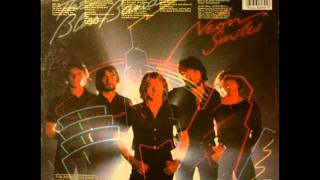 The Bliss Band  - That's The Way That It Is (1979 - USA) [AOR, The President, Uriah Heep]