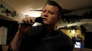 DOUG STONE-LITTLE  HOUSES-COVER-RANDY HAM