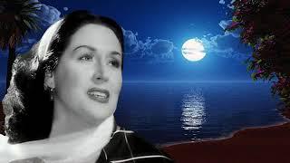 ليه خليتني أحبك - ليلى مراد تحميل MP3