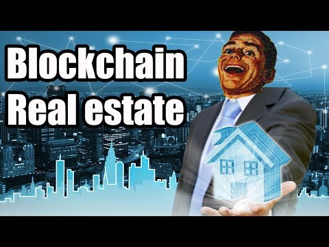 mp4 Cryptocurrency Real Estate, download Cryptocurrency Real Estate video klip Cryptocurrency Real Estate