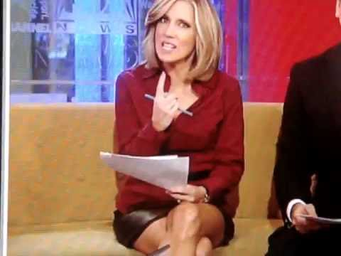 Image result for hot images alisyn camerota legs