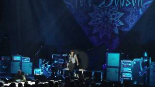 Fefe Dobson-Can't Breathe-The Aud Kitchener-Sat April 3 2010.MP4