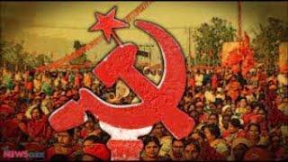 Nooru nooru pookkale Chathacharacha Kalame  DYFI SONG