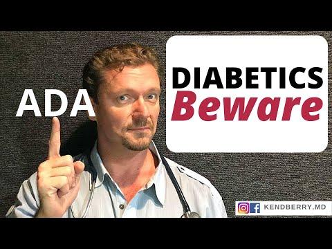 Adică, cu diabet zaharat insulino-dependent