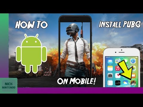 Android Lollipop 5 0 Download Xfire