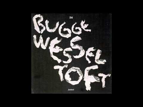 Bugge Wesseltoft - IM - Yoyk