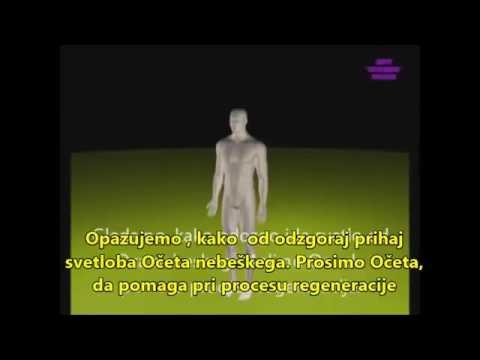 Bubrežnih kamenaca hipertenzija oboljenje