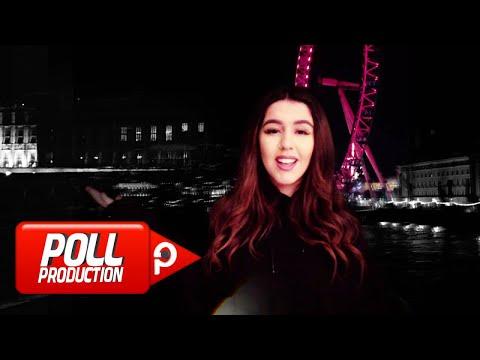 jall_07's Video 161644301443 Duxj7uz2UHI