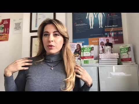 Perché mal di schiena da 38 settimane di gravidanza