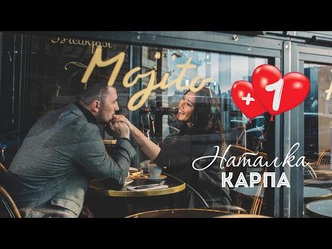 0 Аркадій Войтюк - Поранений лев — UA MUSIC | Енциклопедія української музики