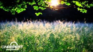 Valentin & Rasmus | Land Of The Rising Sun (Lessov Remix)