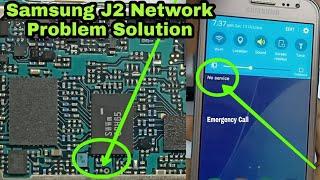 samsungj2networkproblemsolution