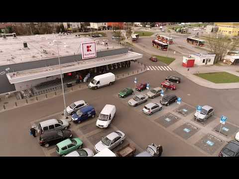 Market Roku 2018: Kaufland w Bielsku-Białej