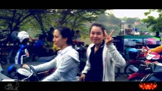 CNV - ຄວາມຊົງຈຳ Kwam song jum (Official MV HD1080p)