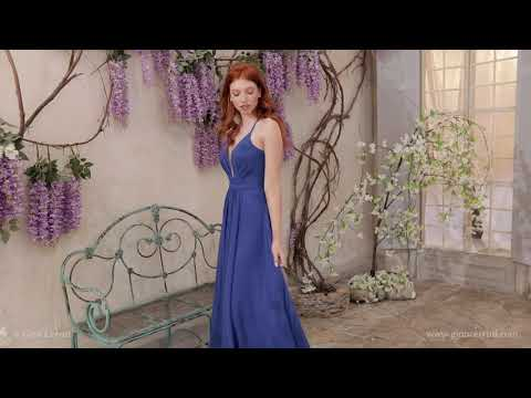 Bridesmaids video