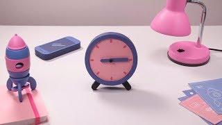 Imagen de Aumenta la productividad en el trabajo
