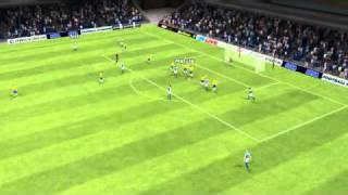 Mlada Boleslav 1 - 0 Teplice - Match Highlights