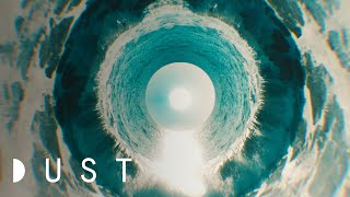 """Sci-Fi Experimental Short Film: """"Until There Was Nothing"""" 