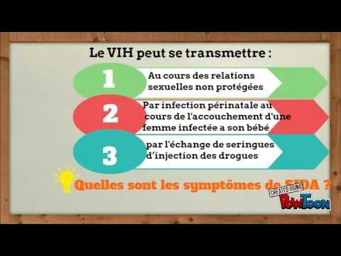 Atopitchesky la dermatite lécole du docteur komarovskogo vidéo