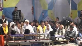 Jain Bhajan | Hum To Lut Gaye Teri Bhakti Mein | 31 Dec 2012 Tijara Ji