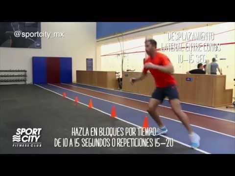 Como librarse de los lados en el talle en las condiciones de casa del ejercicio