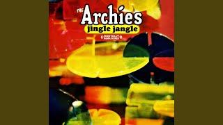 Archie's Party