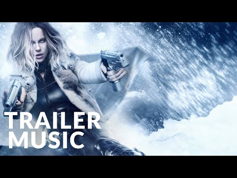 "Colossal Trailer Music - Extremities | UNDERWORLD: BLOOD WARS - Official ""Blood"" Trailer"
