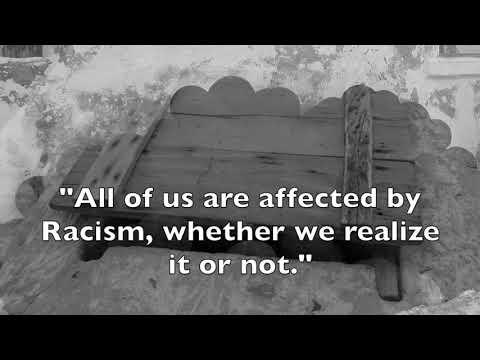 VLCFF.UDayton.edu racism promotion