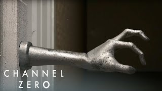 Channel Zero : No-End House (S2) | Teaser #3