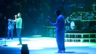311 - Two Drops In the Ocean live at 3/11 Day 2010