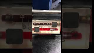Transmission Fluid Flush Video
