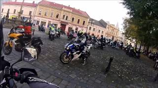 Motosraz Holešov 2016