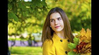 The Shotgun Jazz Band plays